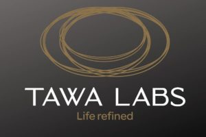 Collagen Loading – the Vitamin C Science Behind it. By Tawa Labs