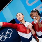 4 Lessons Employers Can Learn From Simone Biles