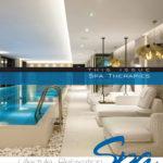 Les Nouvelles Esthetiques & Spa Magazines – Issue 81