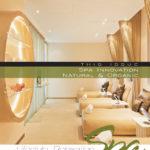 Les Nouvelles Esthetiques & Spa Magazines – Issue 82